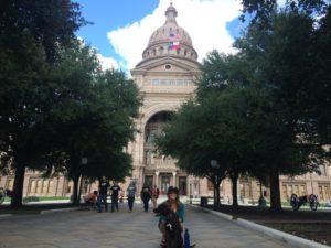 13-Austin Tour