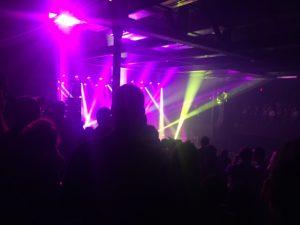 2-MMM Concert