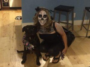 8-Halloween