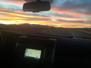 Drive-AZ
