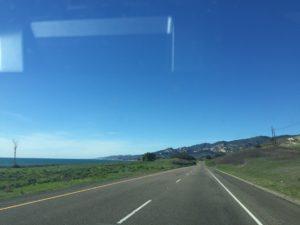 Drive-Coast