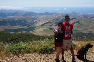 Cerro 5