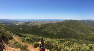 Cerro 9