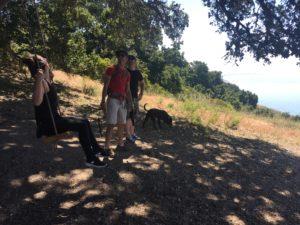 Hike-7