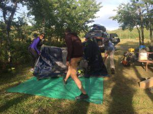 Camp 1.1