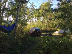 Camp 2.2