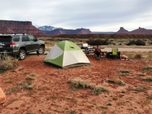 Campground 4_MyMobileLife